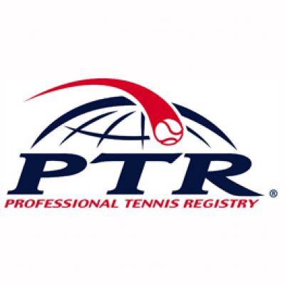 USTA Eastern's Jenny Schnitzer was named the PTR New York Member of the Year.